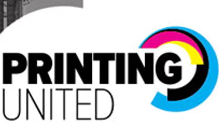 Largest printing-focused expo in North America seeks forward-looking, business-building concepts.