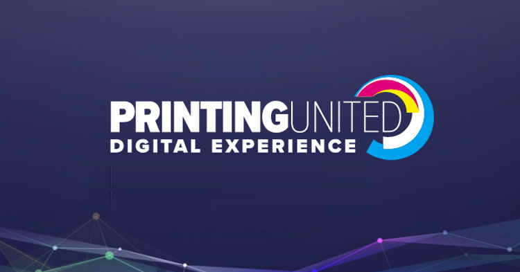 The PRINTING United Digital Experience continues with engagement through the holiday season, sets the stage for 2021.