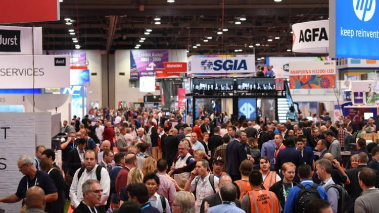 SGIA opens registration for Apparel Decorating-Focused workshops.