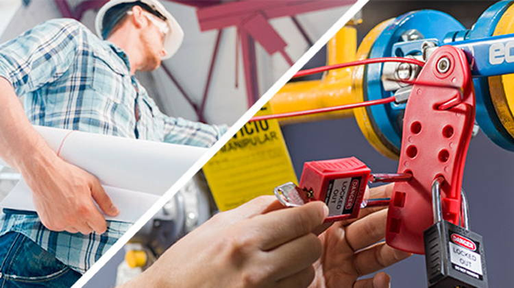 SGIA Organizes Lockout/Tagout Task Force. Industry-wide group will present consensus to OSHA.