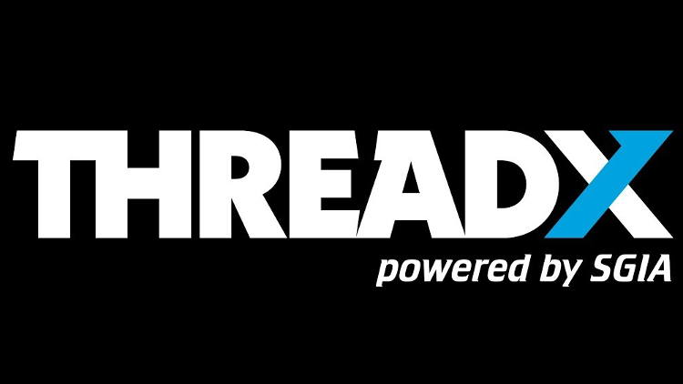 ThreadX 2019