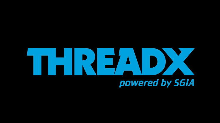Registration now open for THREADX 2020.