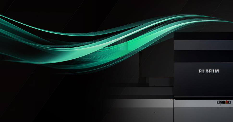FUJIFILM Corporation hereby announces its participation in the virtual.drupa event.