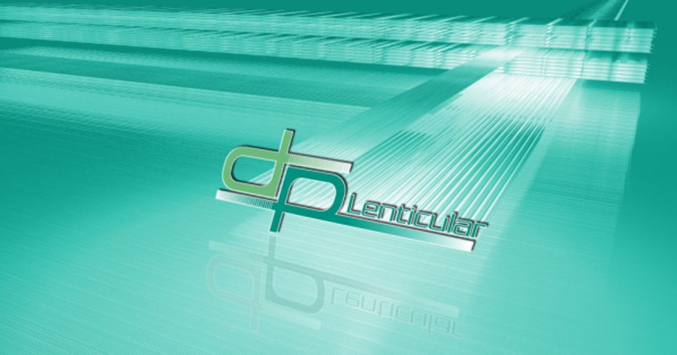 DP Lenticular expands sustainable offering and application possibilities with new solutions.