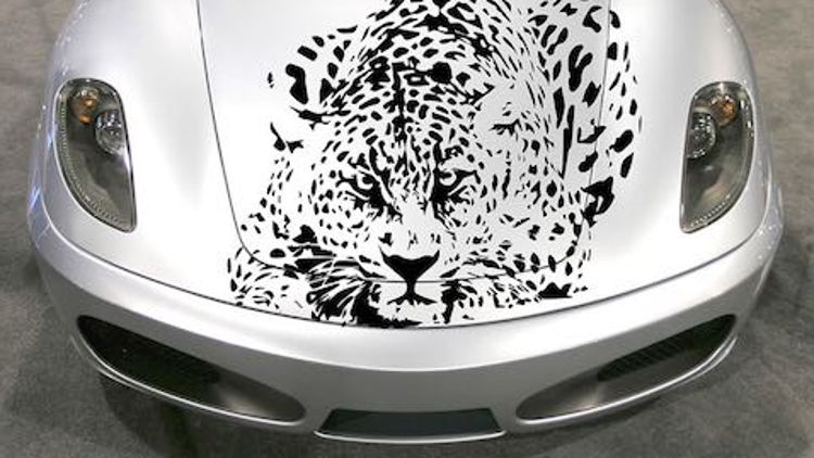 Mactac launches new high-performance MACmark marking films.
