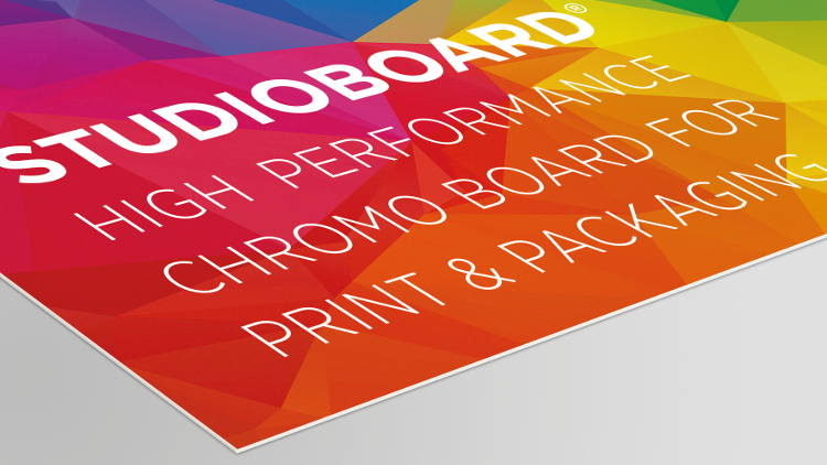 KOHLSCHEIN launches STUDIOBOARD - a high performance chromo board.