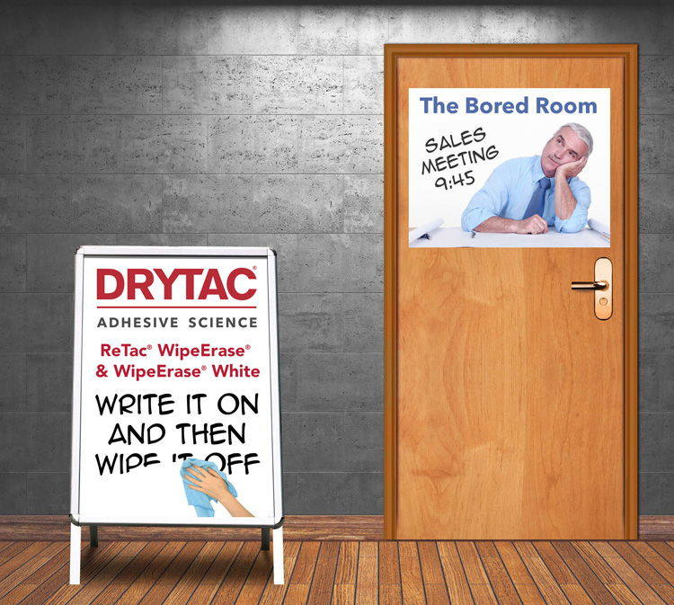 whiteboard wipererase drytac 2 002