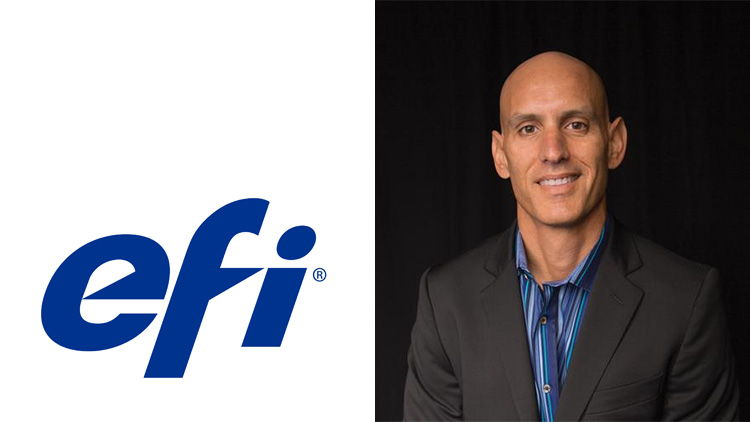 EFI today announced that its Board of Directors has named William (Bill) D. Muir as its new Chief Executive Officer.