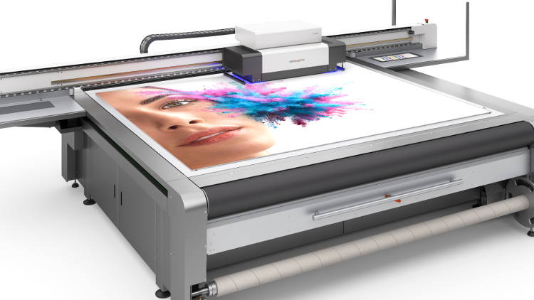 swissQprint announce live demonstrations at Fachpack 2019.