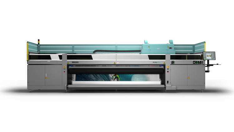 Fujifilm to showcase superwide and wide format inkjet solutions at SGIA Expo 2018.