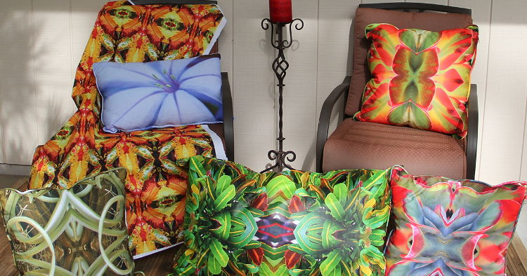 Fisher Textiles introduces full lineup of home furnishing fabric media.