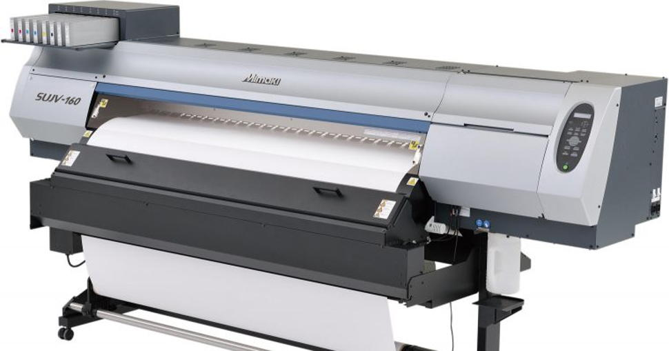 Mimaki Europe launches innovative solution for premium leather printing market.