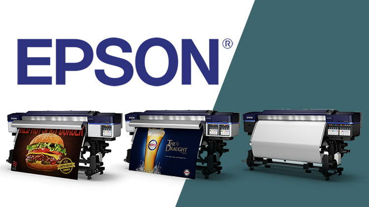 Mac Papers is Now an Authorized Epson Dealer.