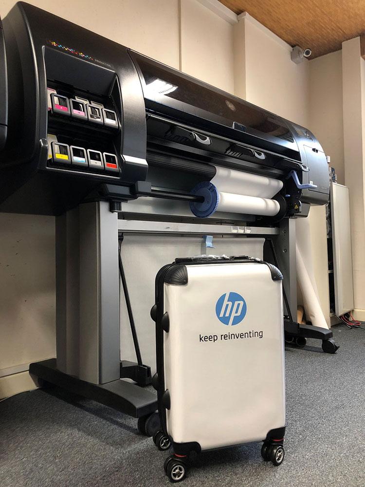 hp HP DesignJet Z6810