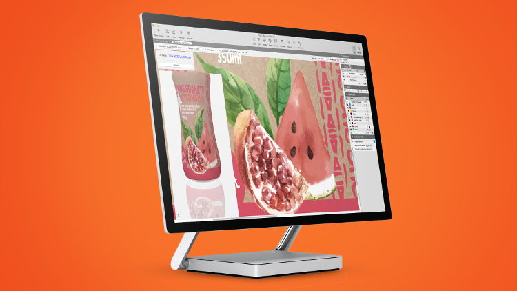 Esko launches next generation ArtPro+ 20.0 native PDF editor to boost packaging and label prepress operational excellence.
