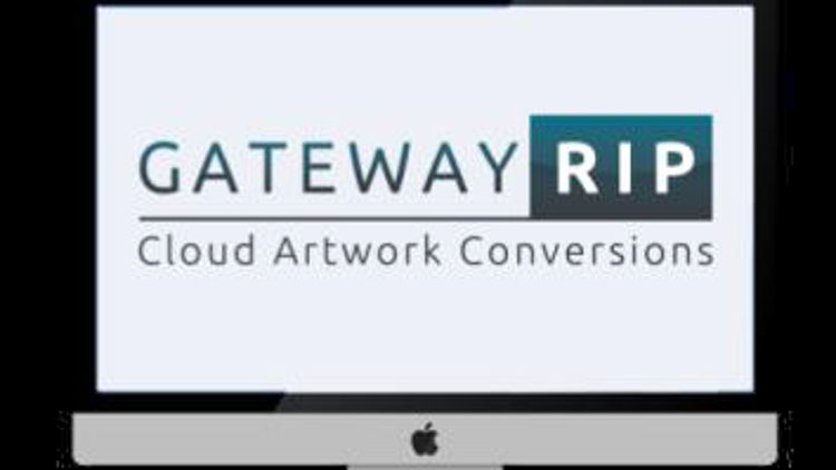Custom Gateway and CADlink Technology join forces to offer leading-edge Cloud-based RIP e-commerce solution to online retailers and producers.