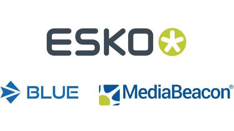Combining BLUE's label and artwork management software with the Esko Platform for Brands deepens Esko's investment in the industries where product packaging is critically important.