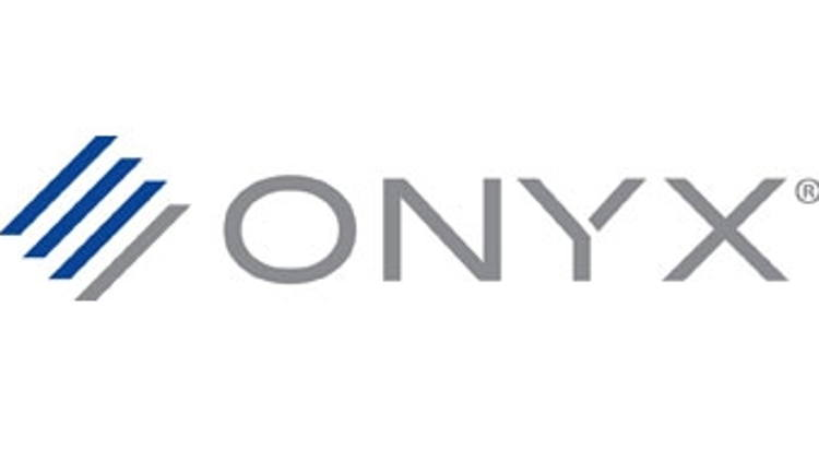 Onyx Graphics celebrates 30 years of innovation in wide-format print.
