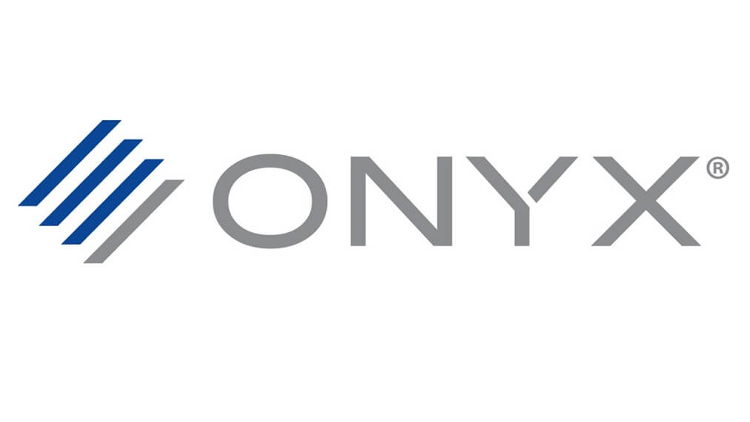 Onyx Graphics announces release of ONYX Automation Libraries.