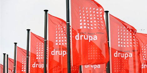 "Senfa-Decoprint will be present at Drupa 2016 (Hall 6, stand C39) with the strap line ""change the way of print, use textiles""."
