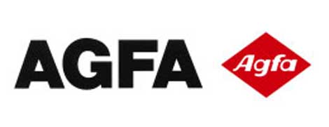 Agfa reports 2nd Quarter Results