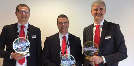 Agfa Edp Awards Lfr