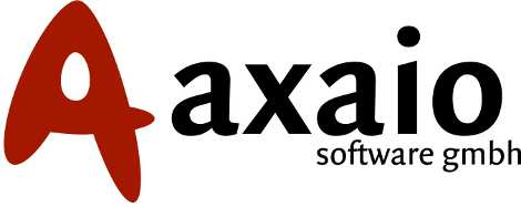 New version of Axaio's MadeToPrint software now available