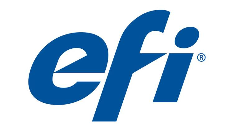 "EFI defines its ""direct business"" as its Industrial Inkjet and Productivity Software segments."