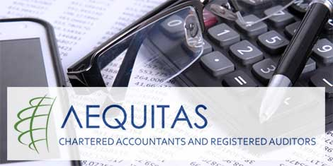 The Aequitas Business Finance Blog - October 2015