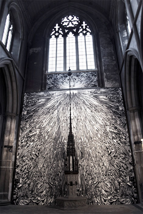 Artwork-installed-at-St-Michaels