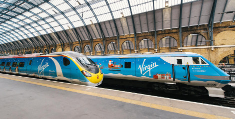 Virgin trains1 LFR