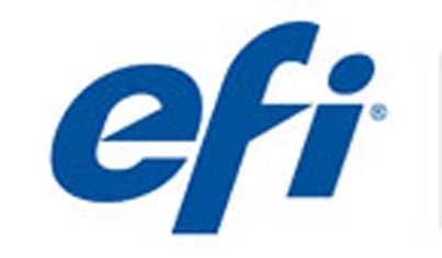 efi electronics for imaging