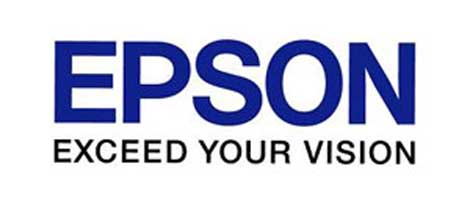 Epson Issues 2011 Sustainability Report