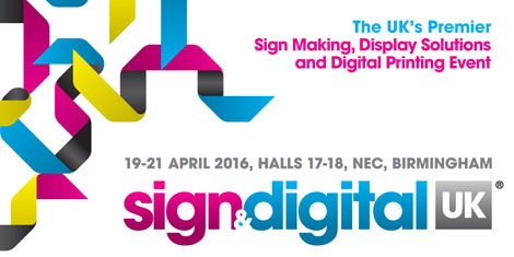 2016 Sign Digital UK