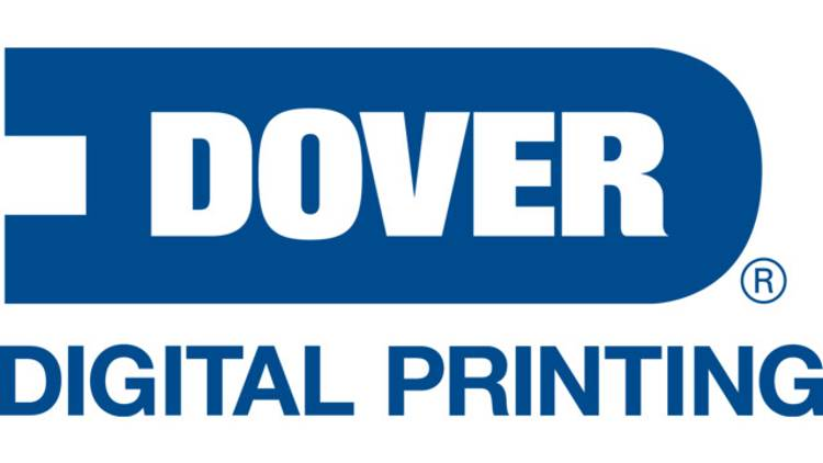 FESPA announces Dover Digital Printing as Corporate Partner for FESPA Global Print EXPO 2018.