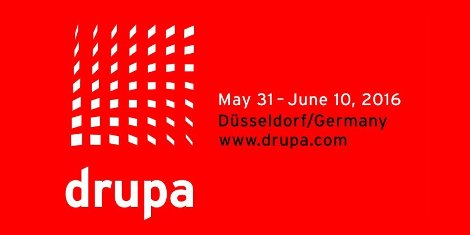 Out soon: 3rd Drupa Global Trends Report 2016