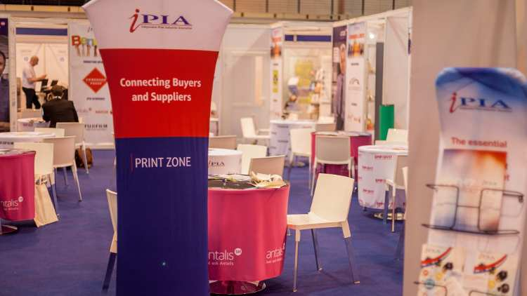 Imprint-MIS have been members of the IPIA for many years and we are very proud to be sponsoring this scheme.