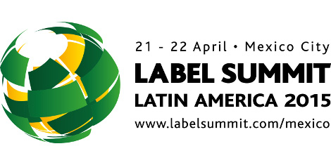 Labelexpo summit mexico 2015 LFR