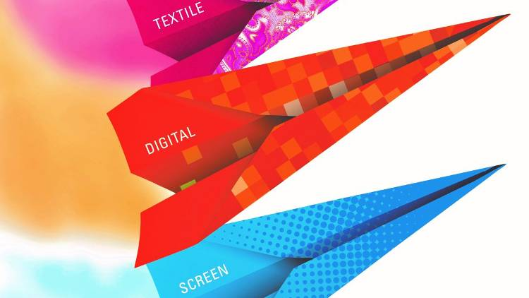 FESPA Global Print Expo 2018, Europe's largest exhibition for screen and digital wide format print, textile printing and signage, opens tomorrow (15.5.2018).