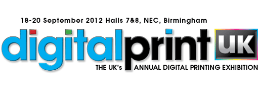 Digital Print Uk