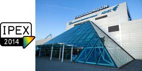 Excel London1
