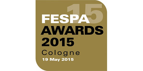 fespa-awards-2015