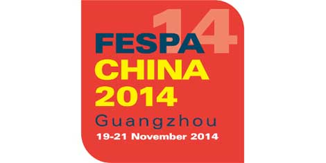 fespa china 2014 logo lfr
