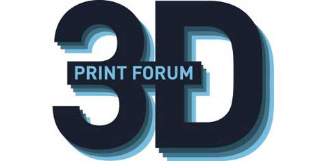 Inprint 3d Forum