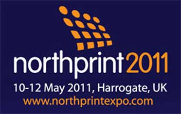 Northprint 2011