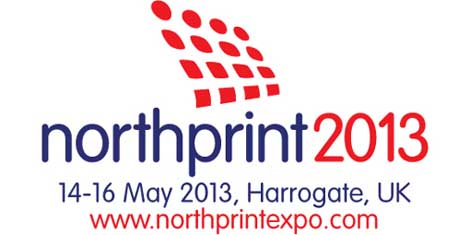 Northprint 2013 Logo1