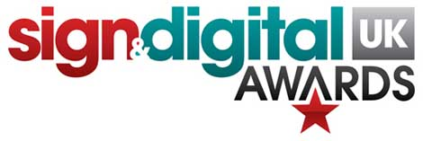 Sd Awards Logo1