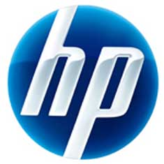 HP Printing Supplies
