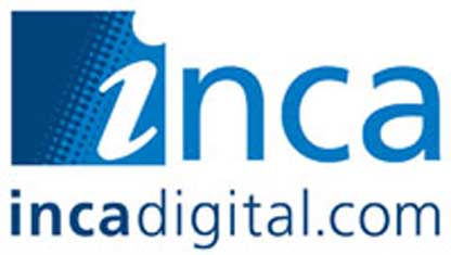 Inca Digital logo