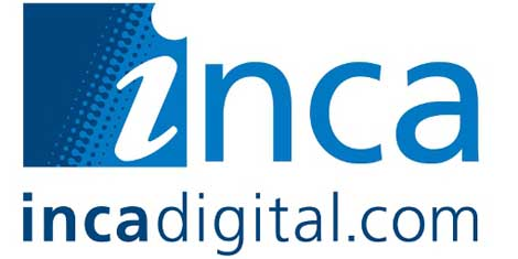 Inca Digital Logo New